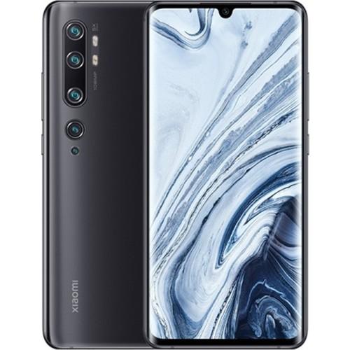 Xiaomi Mi Note 10 128 GB (Xiaomi Türkiye Garantiili)