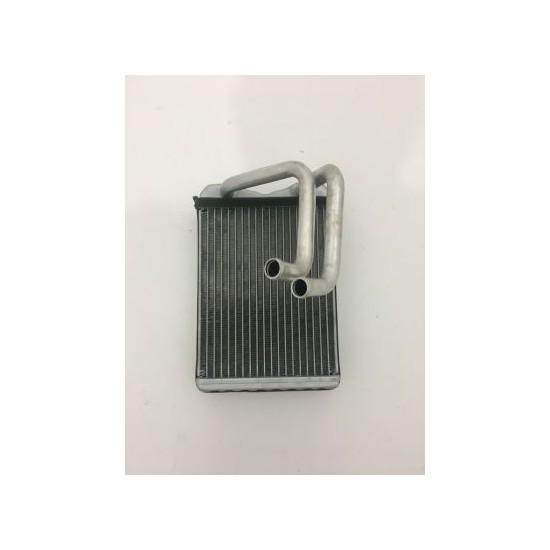 Kalorifer Radyatörü Honda Accord 1990-2002 ( 79110-SM4-A01 )