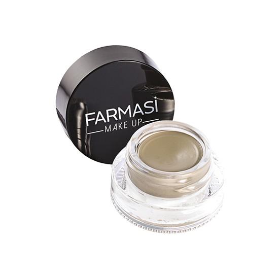 Farmasi Eyebrow Kaş Pomadı 01 Blonde (1301355)