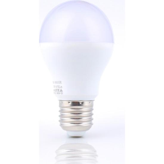 Ucs Aysan 12 Volt 5W 6500K Beyaz LED Ampul