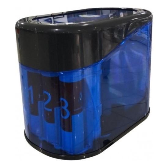 BlueSky Q13 12lt Su Depolu LG Membran Kapalı Kasa Su Arıtma Cihazı