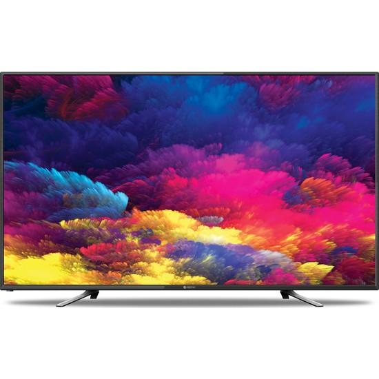 """Dijitsu DJTV32 32"""" 81 Ekran Uydu Alıcılı LED Tv"""