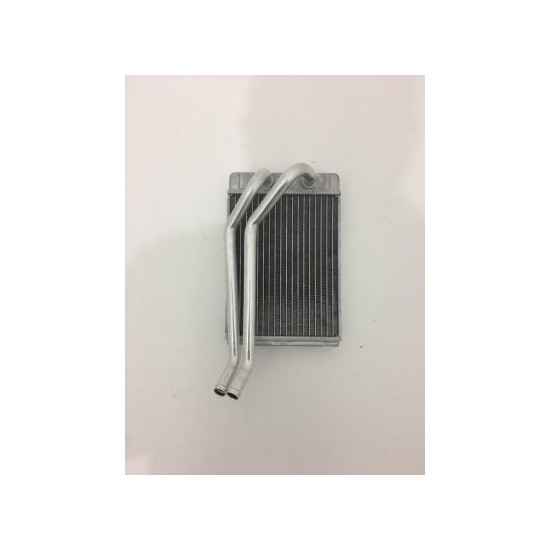 Kalorifer Radyatörü Hyundaı Santa Fe 2.0 Crdi - 2.4i 16V 2000> ( 97227-26000 9