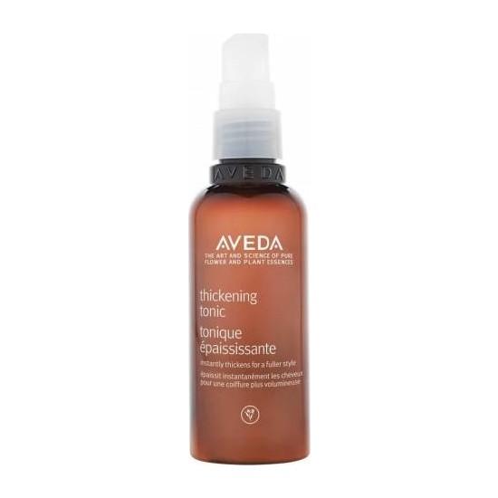 Aveda Thickening Tonic-Saç Kalınlaştırıcı Sprey 30 ml