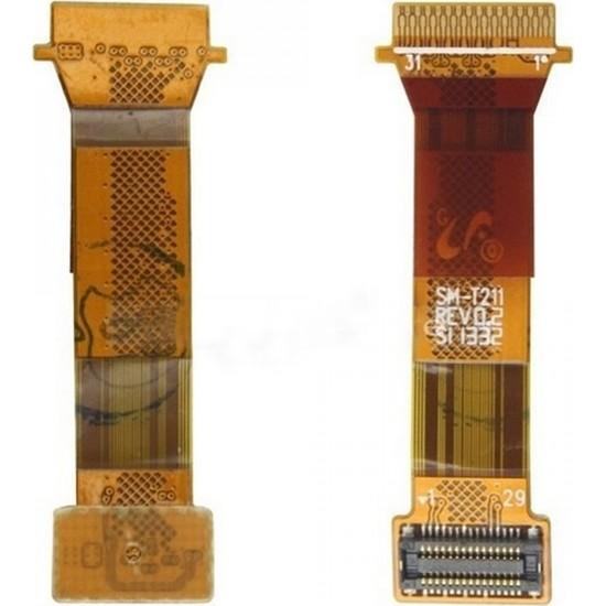 OEM Samsung Galaxy T211 Tab 3 7.0 NT - 65687 Ekran Flex - Film