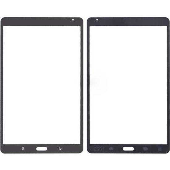 OEM Samsung Galaxy T700 Tab S 8.4 NT - 608834 Dokunmatik Lens
