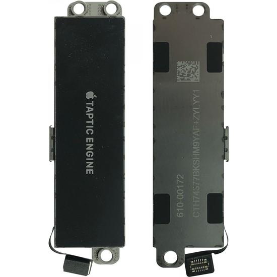 OEM Apple iPhone 8 Plus NT - 26755 Titreşim Motoru