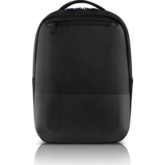 "Dell Pro Slim 15"" Notebook Sırt Çantası - 460-BCMJ"