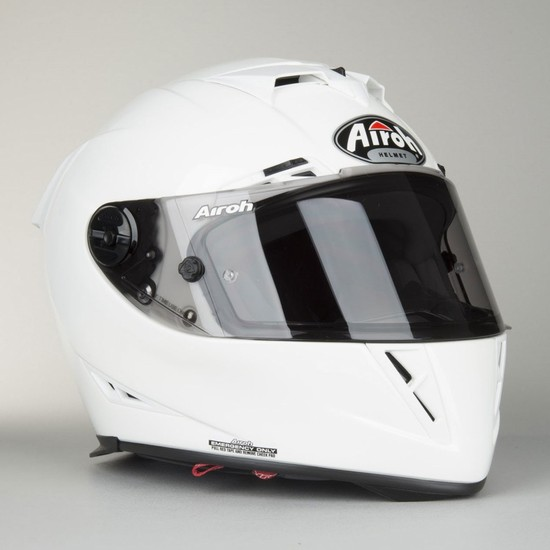 Airoh GP500 Color Matt Full Face Motosiklet Kaski