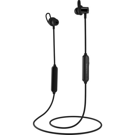 Edifier W200BT SE Bluetooth Kablosuz Kulaklık - Siyah