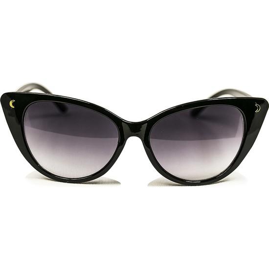Fashion Moon GGZFME0017 Kadın Güneş Gözlüğü
