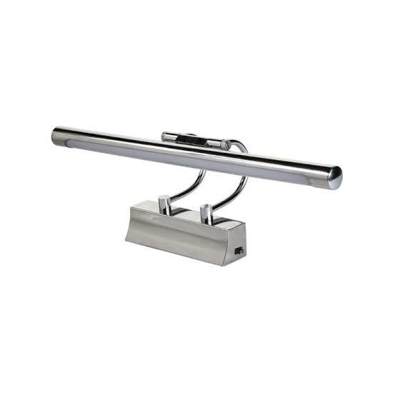 Cata 6W Pelikan LED Aplik Gün Işığı CT-5207