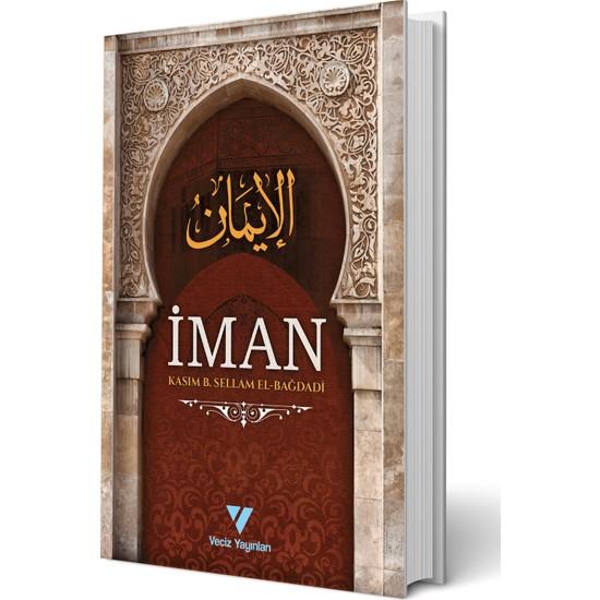 İman - Kasım B. Sellam El-Bağdadi