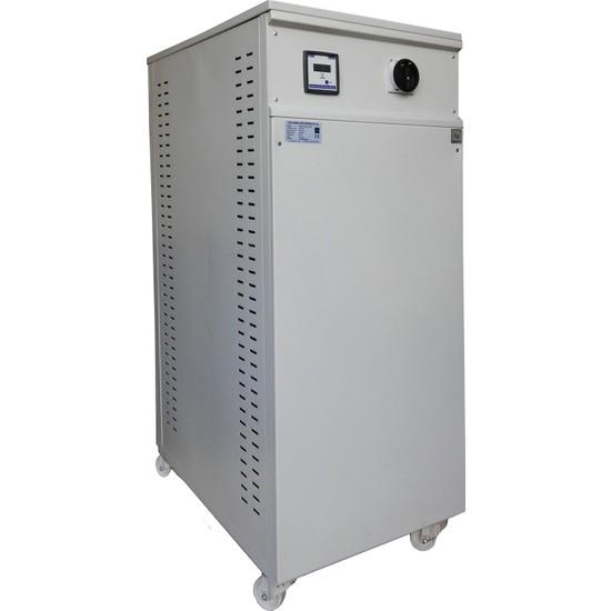 AGP 275-450/380V 150KVA Trifaze Voltaj Regülatörü