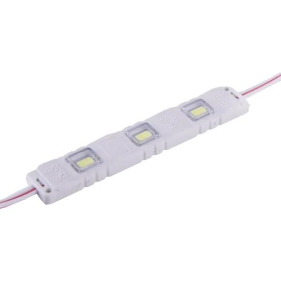 Led Pazarı 0,72W Modül LED 10'lu
