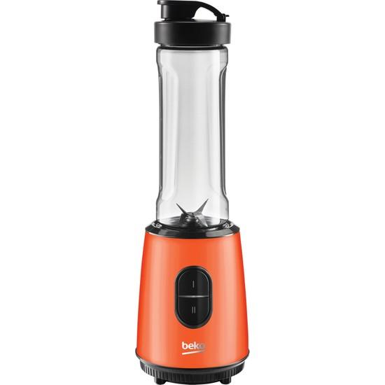 Beko 3098 T Vitaminist Blender