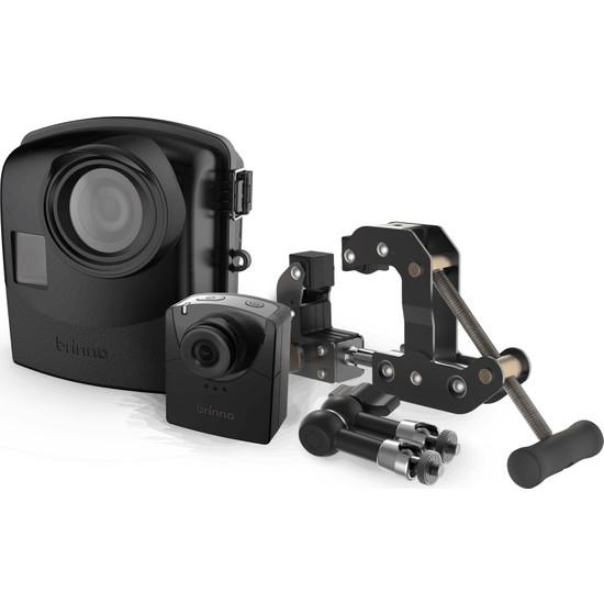 Brinno BCC2000 Taşınabilir Bataryalı Time Lapse Kamera