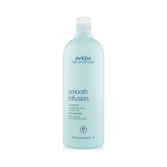 Aveda Smooth Infusion Sülfatsız Şampuan