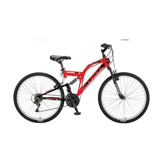 Ümit 2651 Pegretta 26 Jant Amortisörlü Dağ Bisikleti