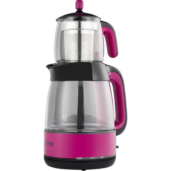 Beko Bkk 2116 Tea Party Çay Makinesi