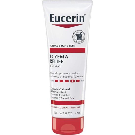 Eucerin Eczema Relief Krem 226GR