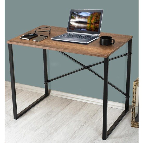 Affroo Çalışma Masası Bilgisayar Masası Ofis Masası
