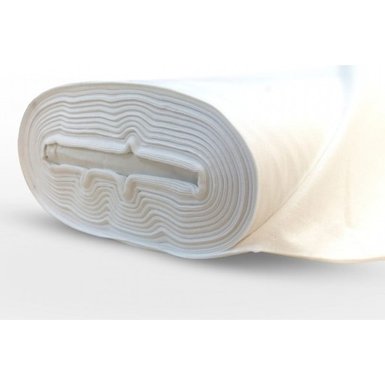 Evren Ev Tekstil Yorgan İçi Şiltesi Çift Kişilik 210 x 240 cm Beyaz
