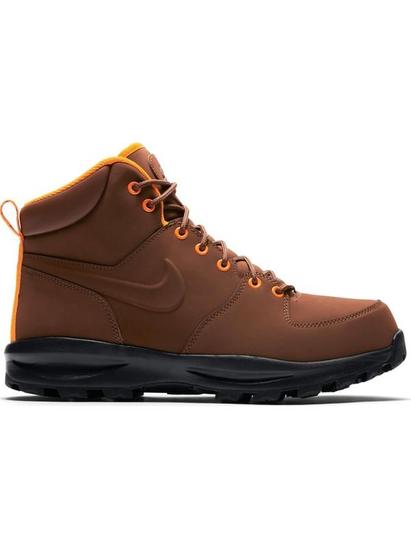 Nike Manoa Leather Erkek Bot Fiyatı