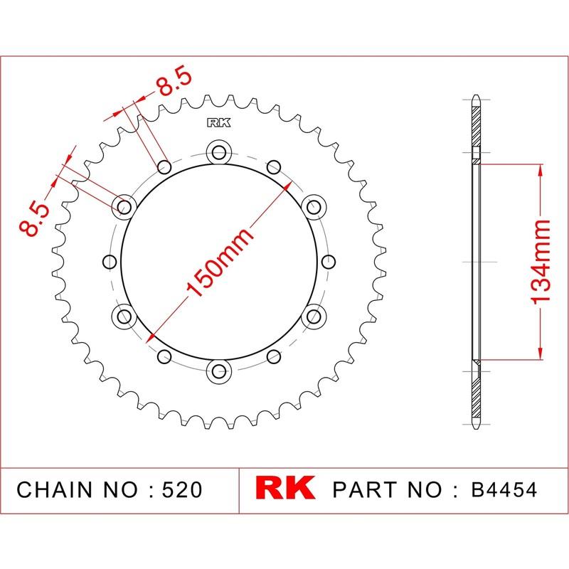 RK Modelleri, Fiyatları ve Ürünleri - Hepsiburada - Sayfa 31
