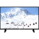 "Vestel SATELLITE 32H8300 32"" HD Ready LED TV"