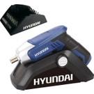 Hyundai HPA0415 1,5 Ah Li-ion Akülü Vidalama
