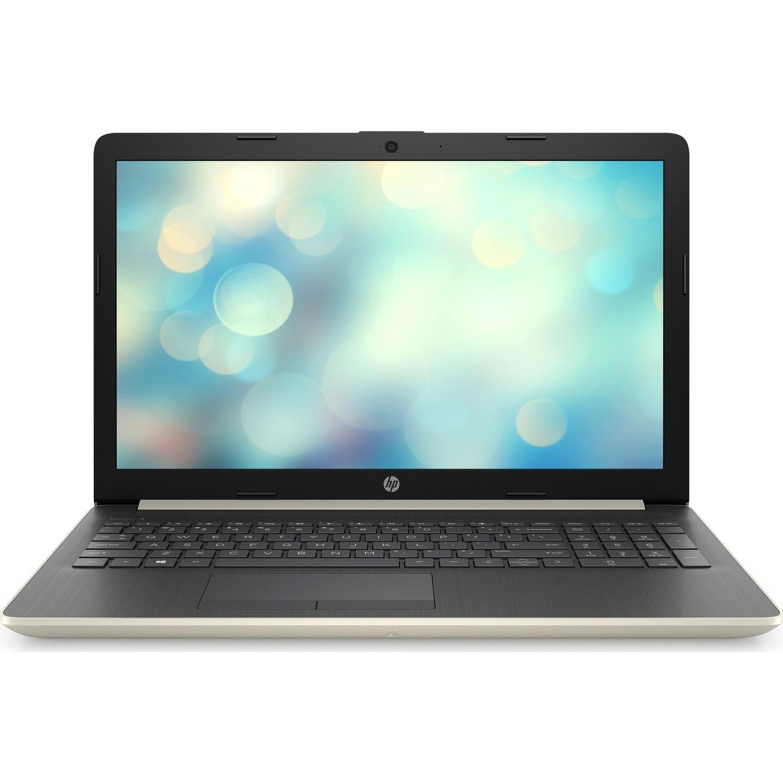 HP 15  AMD Ryzen 3 3200U 8GB 512GB SSD Radeon R530 Windows 10 15.6 Taşınabilir Bilgisayar