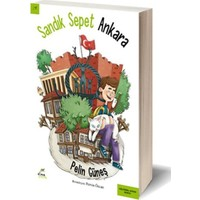 Sandık Sepet Ankara-Pelin Güneş