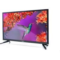 "Yumatu 40"" 101 Ekran Uydu Alıcılı Android Smart Full HD LED TV"