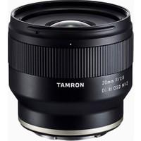 Viltrox 85 mm F1.8 Stm Af Sony E-Mount Uyumlu Lens