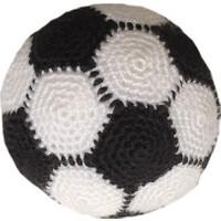 AMIGURUMI Oyuncak Top Yapımı (How To Crochet Ball) - YouTube | 200x200
