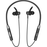 Nillkin Soulmate E4 Bluetooth Mıknatıslı Sport Kulaklık