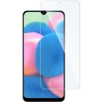 Microcase Samsung Galaxy A30s Nano Esnek Ekran Koruma Filmi Şeffaf