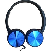 Ithink Extra Bass Kablolu Mikrofonlu Kulaklık