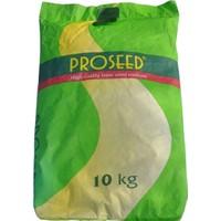 Proseed Sport Goal Mix 6'lı Karışım Çim Tohumu 10 kg