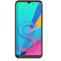 Ehr. Huawei Y5 2019 Ekran Koruyucu Cam - Şeffaf