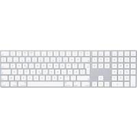 Apple Sayısal Tuş Takımlı Magic Klavye - Türkçe MQ052TU/A