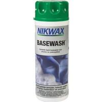 Nikwax Base Wash Sentetik Yıkama Ve Yumuşatma