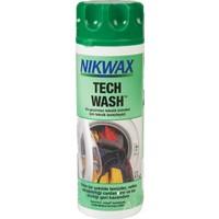 Nikwax Tech Wash Teknik Malzeme Yıkama