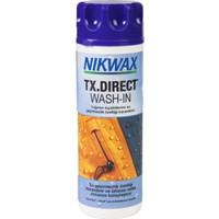 Nikwax Tx.Direct Wash-İn Teknik Malzeme Su Geçirmezlik Yıkama