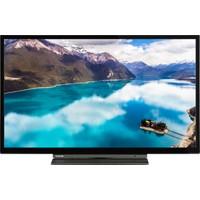 """Toshiba 32LL3A63DT 32"""" 80 Ekran Uydu Alıcılı Full HD Smart LED TV"""