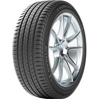 Michelin 235/65 R17 104 V Latitude Sport 3 Oto Yaz Lastiği (Üretim Yılı: 2019)