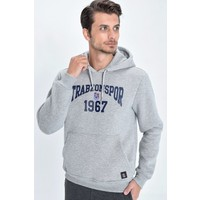 Ts Club Sweatshirt Ts 1967