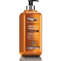 Bonhair Argan Keratin Şampuan 1000 ml