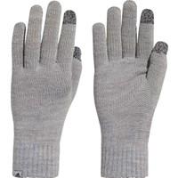 adidas Perf Gloves Unisex Eldiven